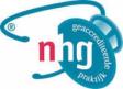 NHG praktijkaccreditatie