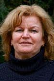 Nanda Althuis